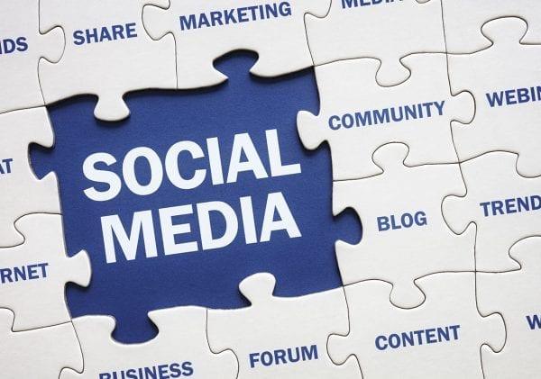 Por que minha campanha de marketing digital não está funcionando?
