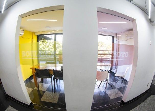 Impact HUB Belo Horizonte